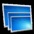 TGExtrator(Win10锁屏壁纸和主题包提取工具) V1.0 最新版