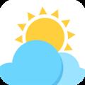 15日天气预报 V3.8 安卓版