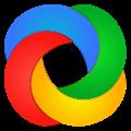 ShareX(分享图片工具) V13.1.0 官方版