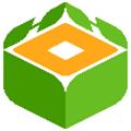 废品回收联盟 V1.1 安卓版
