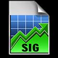 Stock Investment Guide(证券分析软件) V4.1.0 Mac版
