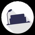 纯纯写作 V17.7.100 安卓最新版
