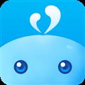 鲸守护 V1.3.5 安卓版