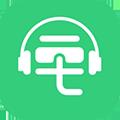 三毛游 V5.5.9 免费安卓版