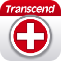 Transcend RecoveRx(SD卡数据恢复软件) V3.9.0 官方版
