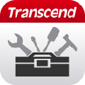 JetDrive Toolbox(苹果固态硬盘检测优化工具) V2.3 官方版