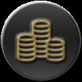 StocksBondsCalc(投资产品计算器) V1.1 Mac版