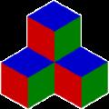 几何图霸 V4.5.0 官方最新版