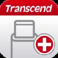 JetFlash Online Recovery(创见JetFlashU盘线上恢复工具) V2.0 免费版