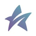 凯德星 V2.4.1 安卓版