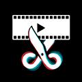 图影视频剪辑 V2.1.8 安卓版