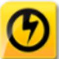 Norton Bootable Recovery Tool(诺顿启动恢复工具) V8.7.19 官方版