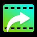iSkysoft Video Converter(视频转换器) V6.0.1 Mac版