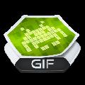 GIF压缩工具 V1.0 绿色免费版