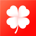 天下女人研习社 V3.7.0 安卓版