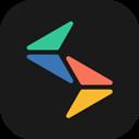 闪布 V1.7.0.3 安卓版