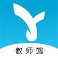 愉教愉乐教师端 V3.1.6 苹果版