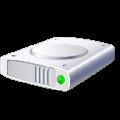 MBR Backup(主引导记录备份工具) V2.0 绿色版