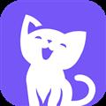 容猫整形 V2.0.6 安卓版