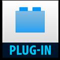 Pixel Juggler(PS图层编辑扩展) V2.0 汉化版