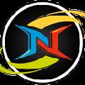 NovaBACKUP(文件同步备份软件) V17.3.1203 试用版