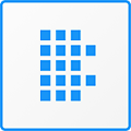 4uKey iTunes Backup(iTunes备份软件) V5.2.0 官方版