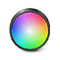 Screen Color Picker(屏幕取色工具) V2.0 免费版