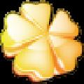 ThunderSoft AlbumMe Deluxe(幻灯片制作软件) V4.9.0 官方版
