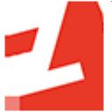 会计电算化软件 V2.3.0.0 官方版