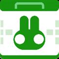 奇兔线刷大师 V1.0.5.14 官方最新版