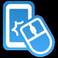 手机模拟大师 V5.1.2053.2160 官方离线版