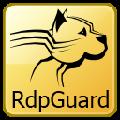 RdpGuard(HIPS入侵防御系统) V6.1.1 官方版