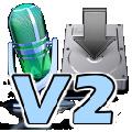 VoxCommando(语音识别软件) V2.245b 官方版