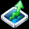 StockTab(股票汇率实时监测) V1.5 Mac版