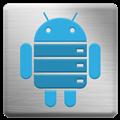 AndroBench汉化版 V5.0.1 安卓版