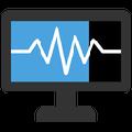 Sidebar Diagnostics(电脑硬件监控软件) V3.5.3 官方版