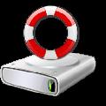 Live File Backup(文件自动备份软件) V2.41 官方版