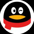 南极智造 V1.1.0 安卓版