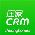 庄家CRM V2.1.6 安卓版