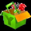 YY盒子 V1.0.9.1985 绿色免费版
