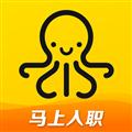斗米兼职 V6.2.2 iPhone版