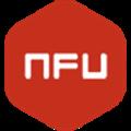 NFU玩家社区 V0.1.3 安卓版