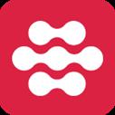 云锁之家 V2.0.3 安卓版