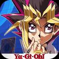神创卡牌 V1.0.416 安卓版