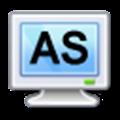 Automatic Screenshotter