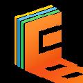 101电子课本 V1.11.0.0 官方完整版