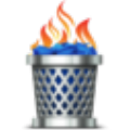 Permadelete(文件彻底删除工具) V0.5.2 绿色版