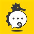 海马聊天 V1.5.6 安卓版