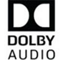 Dolby Audio