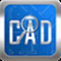 广联达CAD快速看图 V5.9.4.60 官方电脑版